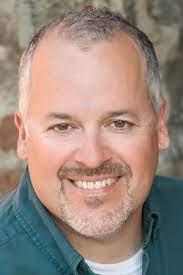 Ed Gandia: Atlanta Father Trades Six-Figure Sales Job for Flexible,  Six-Figure Freelance Career