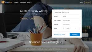 CustomEssayWriter co uk Review   BestBritishWriter Top dissertation results writers for hire INPIEQ