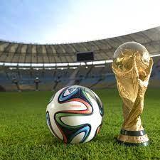 """الكشف عن """"برازوكا"""" كرة مونديال البرازيل 2014 خلال عرض ثلاثي الأبعاد"""