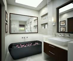 marvelous small modern bathroom ideas. Contemporary Bathroom Design Cool 20 Modern Bathrooms Cabinets Designs Marvelous Small Ideas