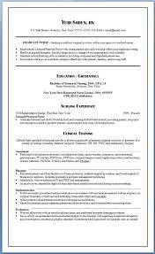 nicu nurse resume template sample resume for oncology nurse practitioner beautiful stock nurse