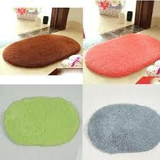 plain rugs new bedroom floor bathroom non slip mat soft gy plush bath mats john lewis