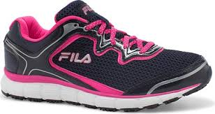 fila for women. fila for women