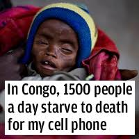 「the famine in the Congo」の画像検索結果