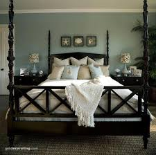 beach theme furniture. best 25 black bedroom furniture ideas on pinterest spare purple and decor beach theme