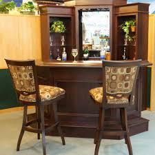 small basement corner bar ideas.  Basement Basement Corner Bar Bar Designs Beautiful By Primocraft  With Barstools Tobias For Small Basement Corner Bar Ideas