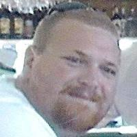 Charlie Gladden Obituary - Death Notice and Service Information