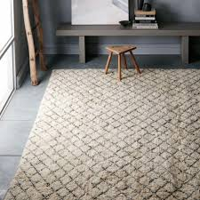 28 most perfect thomasville timeless classic rug collection rugs throughout impressive 10x14 rug for your