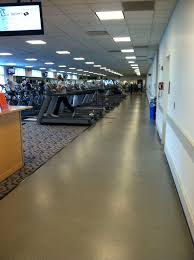 cleveland oh progressive insurance photo of all of our contact center locations are home to a fitness