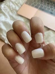 nail salons 504 lincoln way ames ia