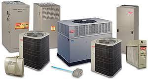 Bryant HVAC Systems