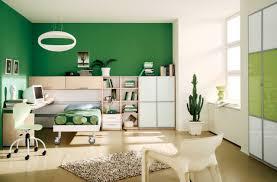 colorful kids furniture. Plain Colorful Glamorous Modern Kids Furniture Decorating And Colorful Wall Green Models  Bedroom Also Desk In