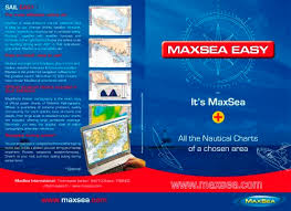 Maxsea Easy Maxsea International Pdf Catalogs