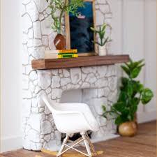 mid century modern dollhouse furniture. Dollhouse Furniture Modern. Mid Century Modern In Miniature Pinterest