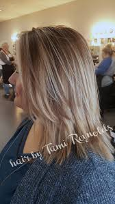 Best 25+ Roots salon ideas on Pinterest | Growing out hair ...
