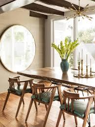 furniture design 2017. Untuk Membuat Rumah Anda Terlihat Lebih Lega, Furniture Kayu Berwarna Cerah Dan Pencahayaan Terang Sangat Penting. Sebaliknya, Coklat Gelap Design 2017