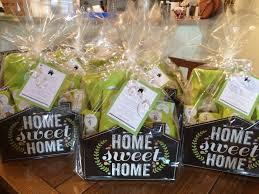 countdown to closing gift basket for realtors