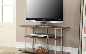 samsung tv on stand. full size of table:design cherry wood tv stand ideas stunning table mount simple samsung on