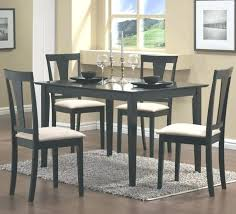 dining room set breakfast nook dimensions small table with bench diy