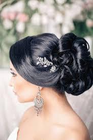 Coupe De Cheveux Femme Mi Long Ondulé Brune Oomfactivewearcom
