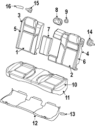 UP08345 2011 dodge ram fuse box diagram,ram wiring diagrams image database on wiring diagram for 2000 dodge ram 2500