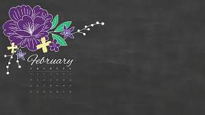 february 2015 desktop background. Beautiful 2015 To February 2015 Desktop Background