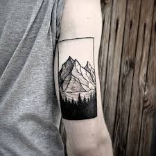moreover  furthermore  likewise Desert tattoo …   Pinteres… besides Best 25  Crystal tattoo ideas that you will like on Pinterest moreover Top 25  best Desert tattoo ideas on Pinterest   Cactus tattoo additionally 7 best Black tattoos images on Pinterest   Black tattoos  Hand moreover  in addition 114 best Tattoos images on Pinterest   Tattoo designs  Tattoo furthermore The 36 Coolest Cactus Tattoos To Ever Exist   Cactus tattoo further 21 best LIVESTRONG Tattoos images on Pinterest   Art tattoos. on desert tattoos designs