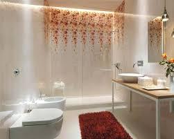 interior decoration of bathroom. Bathroom Ceramic Tiles Ideas Tile Bathrooms For Decoration Interior Of