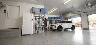 monkey bar storage. Interesting Bar Garage Shelving Ideas Throughout Monkey Bar Storage L