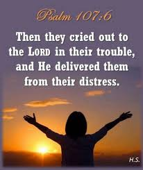 Image result for pictures of biblical people crying and rejoicing