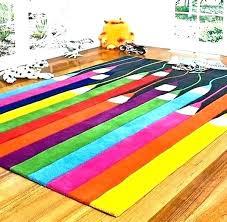 playroom rugs ikea rugs area rugs rugs kids rugs large kids area rugs rug designs nursery