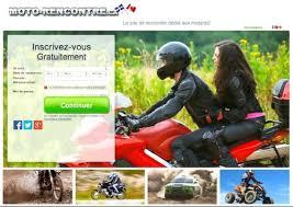 SUV s As Low As 29/wknd Notre avis sur rencontres m, rencontres Site de rencontre motard : la rencontre amoureuse sur internet
