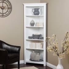 Living Room Living Room Corner Ideas Corner Sofa Ideas Corner Cabinet  Designs For Living Room Floating