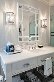 bathroom light fixtures ideas. Bath Sconce Idea Joy Tribout Interior Design - Towel Hanger Is Close And Below Sink Rather Than Far Above The Bathroom Light Fixtures Ideas L