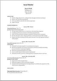 Care Worker Resume Here Is Download Link For This Childcare Worker Resume