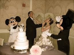 Image result for smashing wedding cake