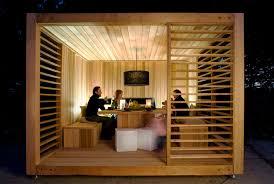 Kent Garden Design Best Design Ideas