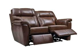medium size of black leather 3 seater recliner sofa barcelona powered lounge with chaise kassie faux