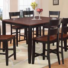 counter height pub table set counter height pub table counter height stools ikea