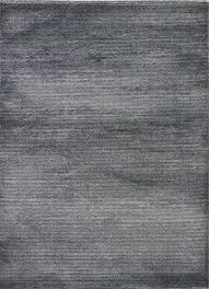 grey rugs 8x10 810 grey rug roselawnlutheran pertaining to gray area rug 8x10 plan blue and grey rugs 8x10