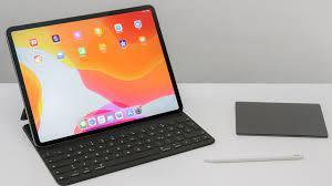 Apple iPad Pro 2020: Test, Info, Preise, Specs - COMPUTER BILD