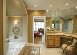 This Is What Your Bathroom Will Look Like In 2015  Bathroom Bathroom Colors Pictures