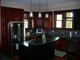 Indianapolis Kitchen Cabinets Kitchen Cabinets Countertops And Design Indianapolis Indiana