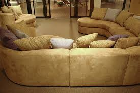 large sectionals for sale. Beautiful For Large Sectional Including 1 Contemporary Furniture  Modern  Italian European Inside Large Sectionals For Sale S