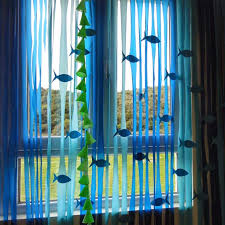 under the sea kids party ideas bright