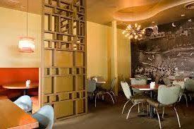 ... Interior Designer (awesome Austin Interior Design #2) ...