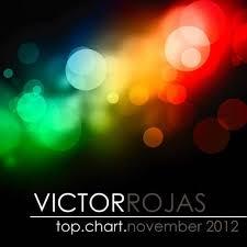 Top Charts November 2012 Top Chart November 2012 Tracks On Beatport
