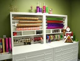 craft room furniture michaels. Craft Room Furniture Michaels Storage Home Design Ideas For Family
