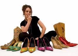 Картинки по запросу красивые фото с обувью и одеждой
