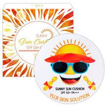 Yur Skin Solution Корейская косметика — купить в интернет ...